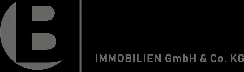BENS Immobilien GmbH & Co. KG